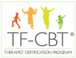 TFCBT_logo